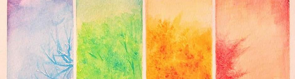 Extraescolares de Teatro,Pintura, Modelado y Arteterapia