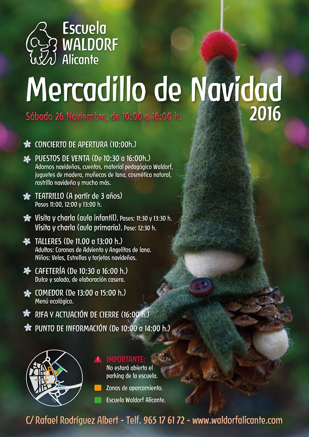 2016-11-ewa-cartel-mercadillo-navidad-web