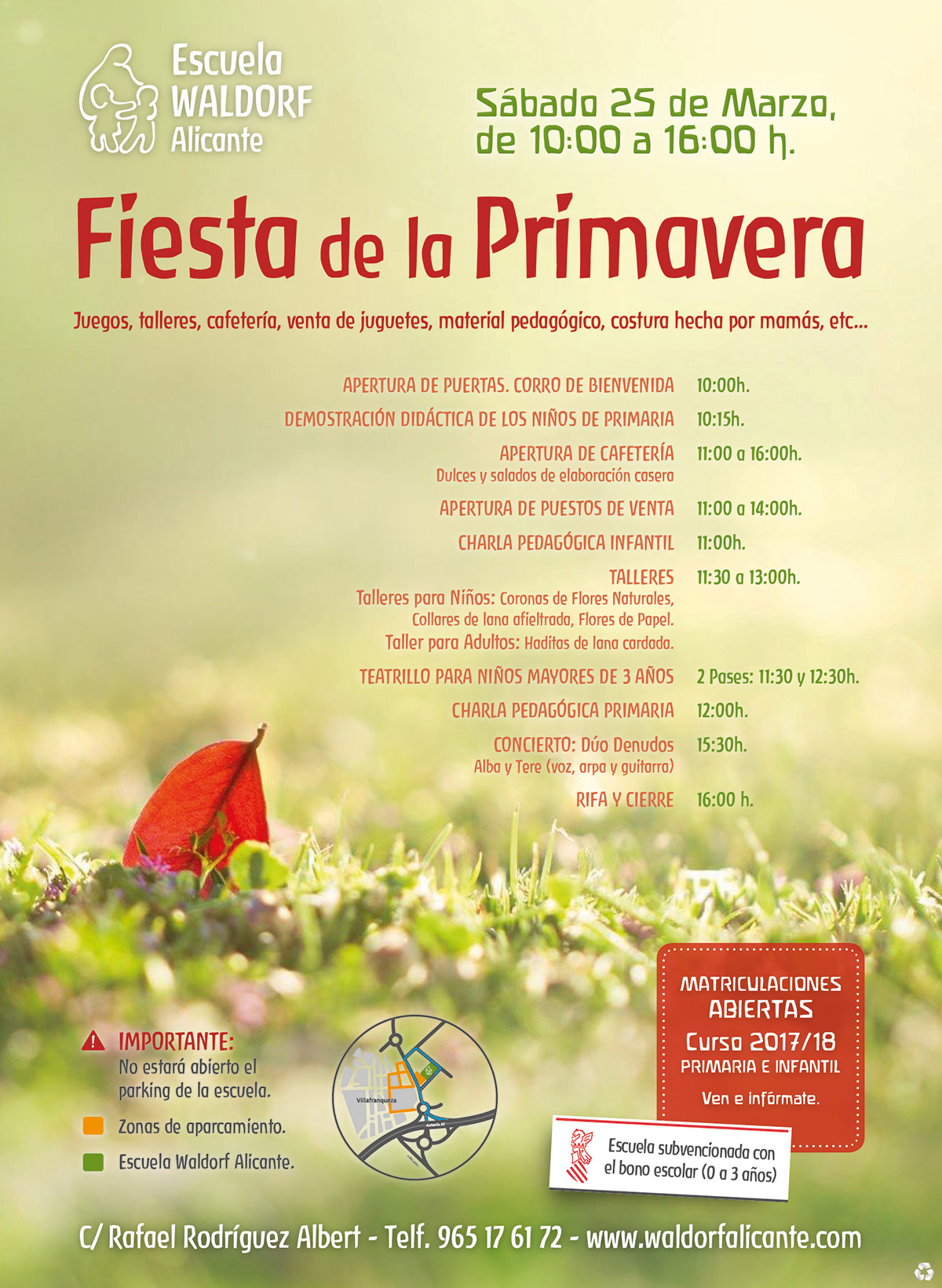 2017.03.-Cartel-A3.-Fiesta-de-la-Primavera.mailing