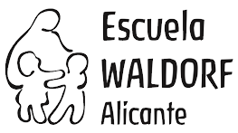 Waldorf Alicante School