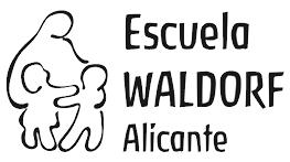 Escuela Waldorf Alicante