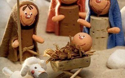 Sobre el Invierno, la Navidad, la Tierra y el ser humano